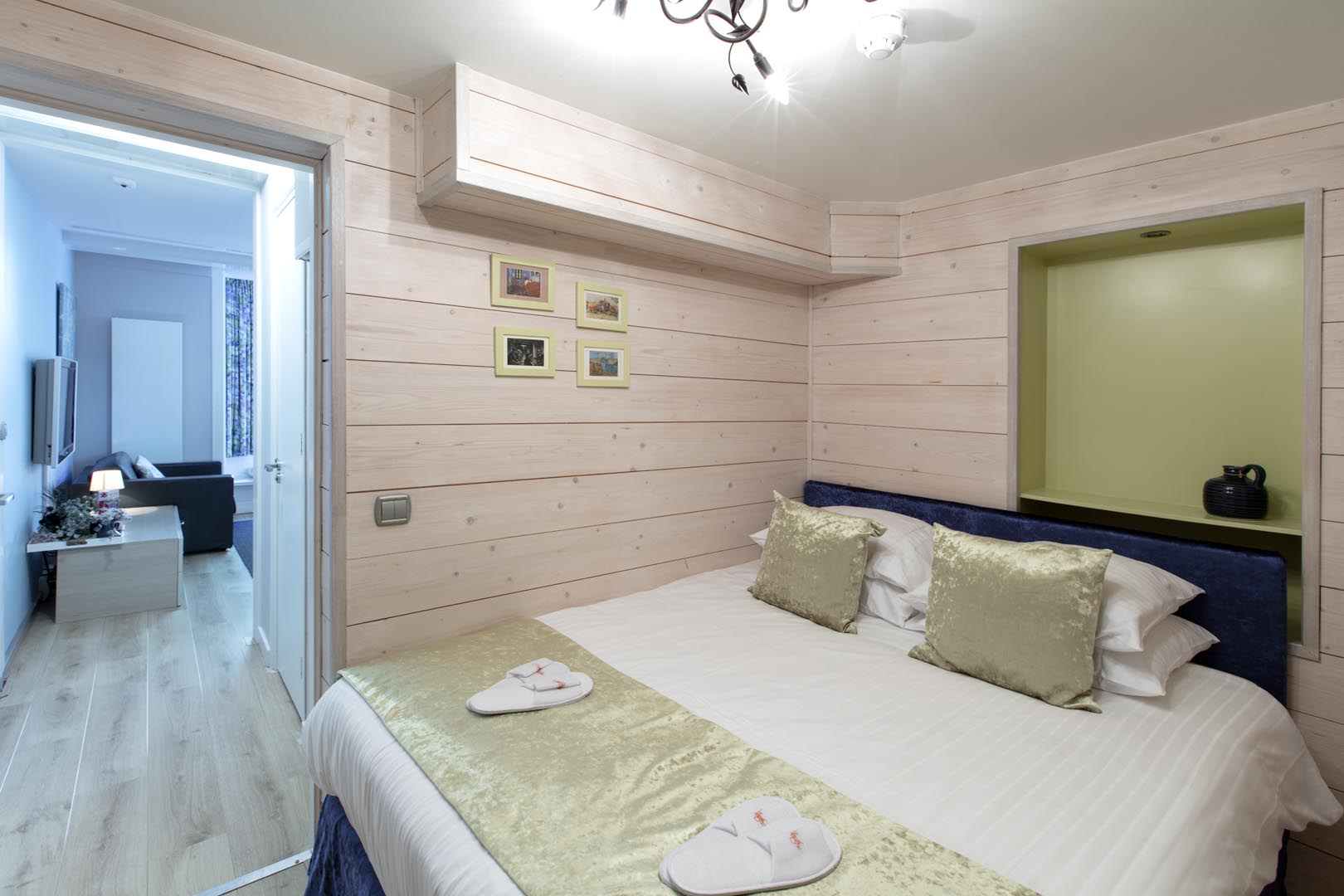 2017-07-06 DMA-Vincent van Gogh-Bedroom-Michael van Oosten-HR (1)